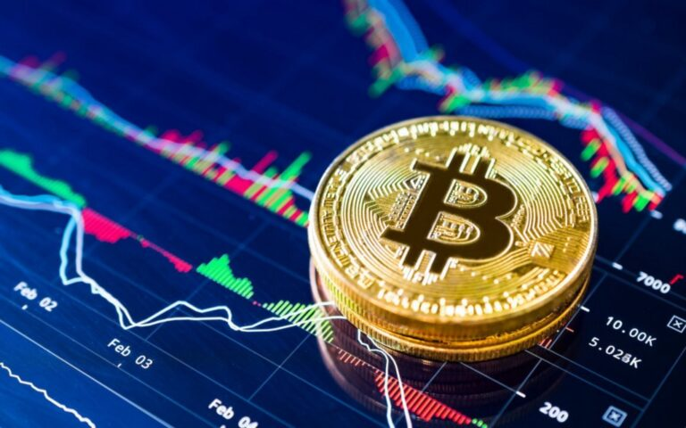 Things you should know about Cryptocurrency