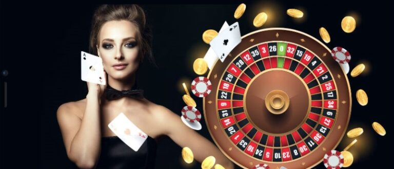 Significance of Low Wagering Casino Bonuses