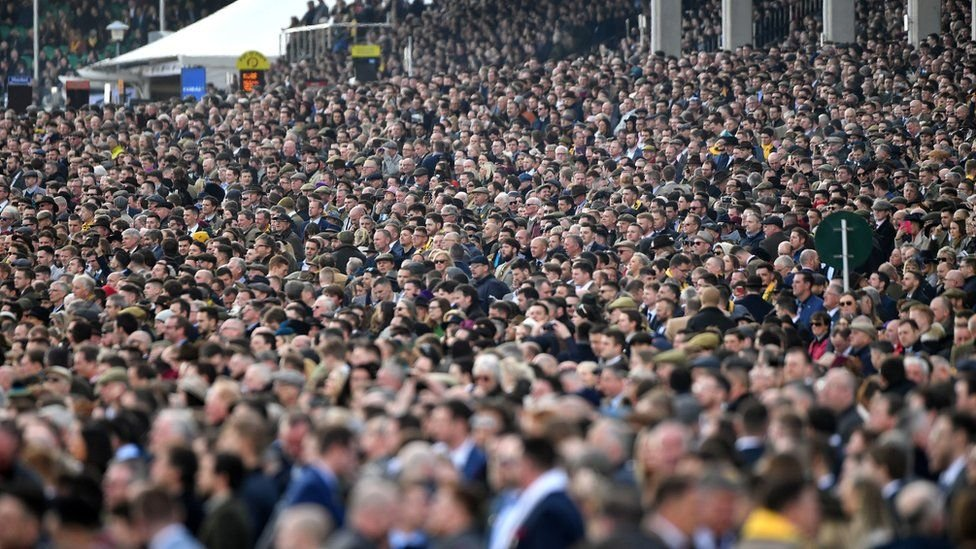 https://www.casino.org/news/uk-horse-racing-could-see-spectators-return-for-covid-19-research/