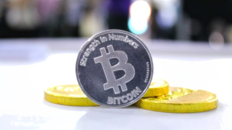 Reasons Bitcoin will never die